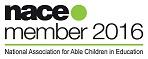 NACE-Member-2016 logo